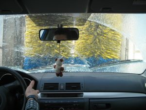 windshield repair fresno